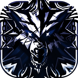 دانلود Rogue Hearts 1.3.10 – بازی جذاب قلب سرکش اندروید