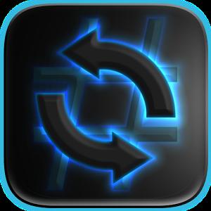 دانلود Root Cleaner 7.1.3 – برنامه قدرتمند بهینه سازی اندروید