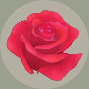 دانلود ۳.۰ Rosa's Garden – بازی شبیه سازی باغ رز اندروید