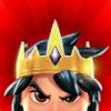 دانلود Royal Revolt 2 v2.6.10 - بازی استراتژیک شورش پادشاهی 2 اندروید