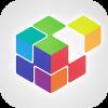 دانلود Rubika 1.5.6 – روبیکا بهترین و کامل ترین برنامه رسانه های اندروید