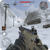 دانلود Rules of Modern World War Winter FPS Shooting Game