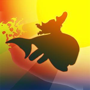 دانلود Run-A-Whale 1.0.5 – بازی مهیج دوندگی نهنگ اندروید