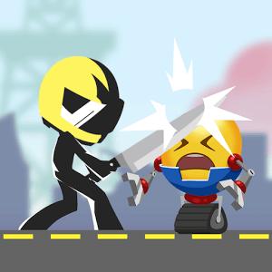 دانلود Rune Rider 2.5 – بازی فوق العاده جذاب رانندگی اندروید