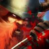 دانلود Runic Rampage - Hack and Slash RPG