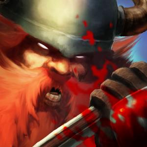 دانلود Runic Rampage – Hack and Slash RPG 1.06 – بازی جدید هک و اسلش اندروید