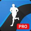 دانلود Runtastic PRO Running, Fitness