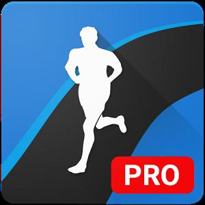 دانلود Runtastic PRO Running, Fitness 8.7 – برنامه ی کاربردی تناسب اندام اندروید