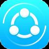 دانلود SHAREit 3.6.98 - جدیدترین نسخه شریت اندروید