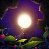 دانلود SHINE – Journey Of Light 1.41 – بازی ماجراجویی متفاوت برای اندروید