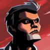دانلود SKYHILL 1.0.47 - بازی ترسناک و جذاب اسکای هیل اندروید