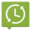 دانلود SMS Backup & Restore Pro 10.05.100 – برنامه بکاپ گیری اس ام اس اندروید