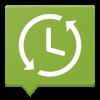 دانلود SMS Backup & Restore