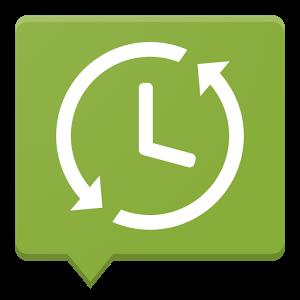 دانلود SMS Backup & Restore Pro 10.03.102 – برنامه بکاپ گیری اس ام اس اندروید