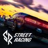 دانلود SR: Racing 1.37 – بازی جذاب مسابقات خیابانی اندروید