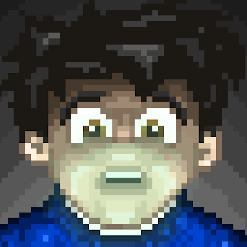 دانلود STAY 1.1.2 – بازی ماجراجویی محبوس شده اندروید