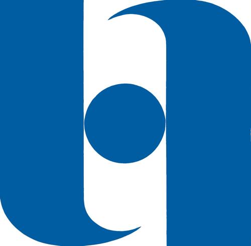 دانلود آخرین نسخه همراه بانک صادرات + ذکر کامل قابلیت ها