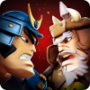 دانلود Samurai Siege 1594.0.0.0 – بازی پرطرفدار سامورایی اندروید