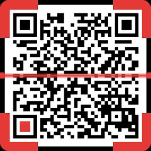 دانلود ScanDroid code scanner (PRO) 1.7.1 – اسکنر حرفه ای بارکد اندروید