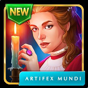 دانلود Scarlett Mysteries Full 1.0 – بازی ماجراجویی اسرار اسکارلت اندروید