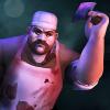 دانلود Scary Butcher 3D