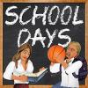 دانلود School Days