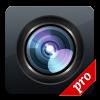 دانلود Screenshot Pro