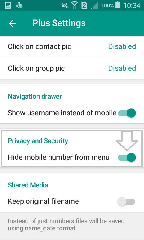 آموزش فوروارد کردن پیام بدون نام در تلگرام + تصاویر