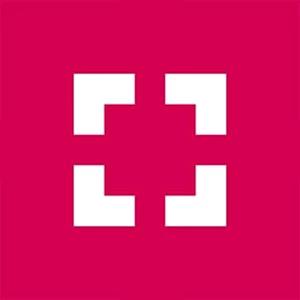 دانلود Screensync – Screen Recorder and Streaming Pro 1.7.0.4 – ضبط ویدئو از صفحه نمایش اندروید