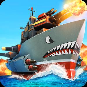 دانلود Sea Game 1.5.42 – بازی استراتژیکی دریایی برای اندروید