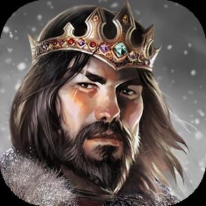 دانلود ۶.۷.۲۹ Seasons of War – بازی استراتژیکی فصل جنگ اندروید