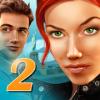 دانلود Secret Files 2: Puritas Cordis 1.2.2 – بازی ماجراجویی متفاوت برای اندروید