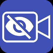 دانلود Secret Video Recorder Premium 1.2.8.6 – برنامه فیلمبرداری مخفیانه اندروید