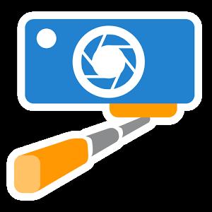 دانلود SelfiShop Camera 2.86 – برنامه عکاسی با مونوپاد اندروید