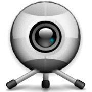 دانلود Selfie Timer Camera 10.32.0 – برنامه سلفی تایمر اندروید