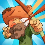 دانلود Semi Heroes: Idle Battle RPG 1.0.6 – بازی نقش آفرینی قهرمانان اندروید