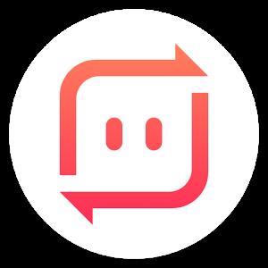 دانلود Send Anywhere PRO 9.6.19 – برنامه ارسال آسان فایلهای اندروید