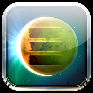 دانلود Sentinel 3: Homeworld 1.4.2 – بازی استراتژیک نگهبان ۳ اندروید