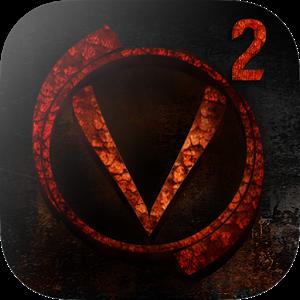 دانلود Shades of Violet – EPISODE 2 v110 – بازی اکشن سایه های بنفش برای اندروید