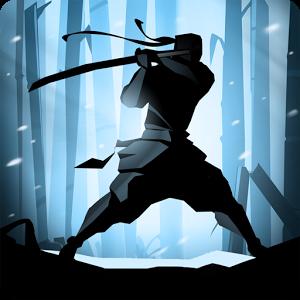 Shadow Fight 2 v1.9.27 – بازی جنگ سایه اندروید