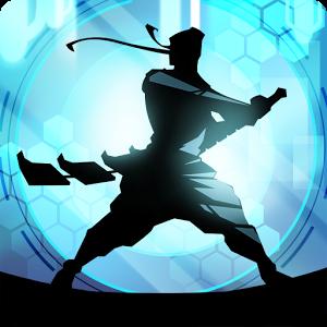 دانلود Shadow Fight 2 Special Edition 1.0.4 – بازی اکشن مبارزه سایه ۲ اندروید