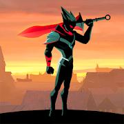 دانلود Shadow Fighter 1.30.1 – بازی اکشن شادو فایتر اندروید