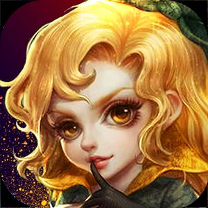 دانلود Shadow Saga: Reborn 1.9.9 – بازی نقش آفرینی حماسه سایه اندروید