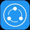 دانلود Share – File Transfer & Connect 1000.9 – برنامه اشتراک گذاری فایل برای اندروید