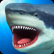 دانلود ۱.۲ Shark Simulator – بازی شبیه سازی کم حجم اندروید