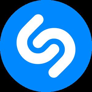 Shazam 7.5.0 – اپلیکیشن موزیک یاب شازم برای اندروید