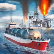 دانلود ۱.۱.۲ Ship Sim 2019 – بازی شبیه ساز کشتی اندروید
