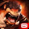 دانلود Siegefall 1.6.2m – بازی استراتژیک سقوط تخت پادشاهی اندروید