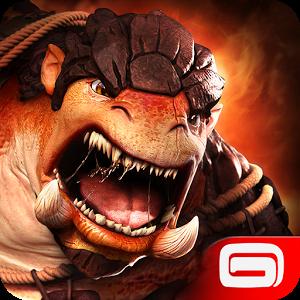 Siegefall 1.6.0m – بازی استراتژیک سقوط تخت پادشاهی اندروید + دیتا