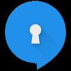 دانلود Signal Private Messenger 3.24.1 - مسنجر امن سیگنال اندروید